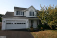 Photo of 4300 Ferry Hill COURT, Point Of Rocks, MD 21777 (MLS # MDFR254330)