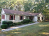Photo of 13990 Mater WAY, Mount Airy, MD 21771 (MLS # MDFR254402)