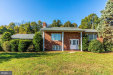 Photo of 8523 Links Bridge ROAD, Thurmont, MD 21788 (MLS # MDFR254608)