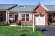 Photo of 9233 Bealls Farm ROAD, Urbana, MD 21704 (MLS # MDFR254798)