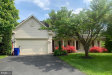 Photo of 5 Wiles Creek CIRCLE, Middletown, MD 21769 (MLS # MDFR254824)