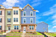 Photo of 3451 Flatwoods DRIVE, Urbana, MD 21704 (MLS # MDFR254954)
