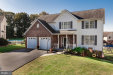Photo of 22 Mantle COURT, Thurmont, MD 21788 (MLS # MDFR254970)
