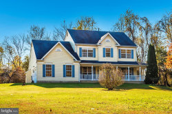 Photo of 3209 Basford ROAD, Frederick, MD 21703 (MLS # MDFR254976)