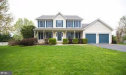 Photo of 106 Mariam Pass, Middletown, MD 21769 (MLS # MDFR254998)