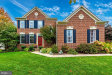 Photo of 1102 Sleighill COURT, Mount Airy, MD 21771 (MLS # MDFR255090)