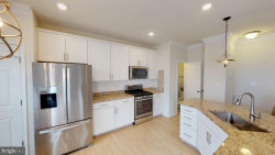Photo of 5922 Forum SQUARE, Frederick, MD 21703 (MLS # MDFR255188)