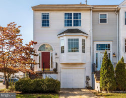 Photo of 7112 Collinsworth PLACE, Frederick, MD 21703 (MLS # MDFR255212)