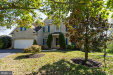 Photo of 206 Jenkins Creek COURT, Walkersville, MD 21793 (MLS # MDFR255272)