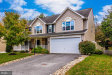Photo of 10303 Iliamna COURT, New Market, MD 21774 (MLS # MDFR255302)