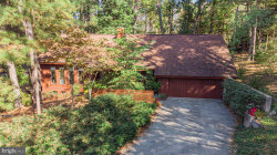 Photo of 8612 Longwood CIRCLE, Frederick, MD 21704 (MLS # MDFR255328)