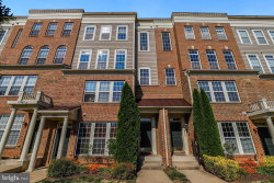 Photo of 1794 B Poolside WAY, Unit 24-B, Frederick, MD 21701 (MLS # MDFR255388)