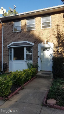 Photo of 154 Key PARKWAY, Frederick, MD 21702 (MLS # MDFR255418)