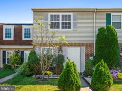 Photo of 1114 Providence COURT, Frederick, MD 21703 (MLS # MDFR255432)