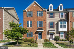 Photo of 7839 Wormans Mill ROAD, Frederick, MD 21701 (MLS # MDFR255436)