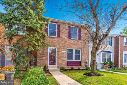 Photo of 1738 Heather LANE, Frederick, MD 21702 (MLS # MDFR255438)