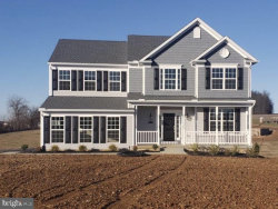 Photo of 7278 Hattery Farm Ct, Mount Airy, MD 21771 (MLS # MDFR255450)