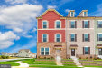 Photo of 3457 Flatwoods DRIVE, Urbana, MD 21704 (MLS # MDFR255470)