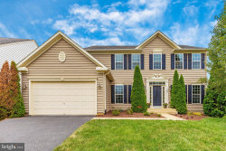 Photo of 128 Wheeler LANE, Frederick, MD 21702 (MLS # MDFR255490)