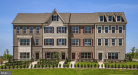 Photo of 3514 Flatwoods DRIVE, Urbana, MD 21704 (MLS # MDFR255498)