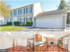 Photo of 117 Ivy Hill DRIVE, Middletown, MD 21769 (MLS # MDFR255540)