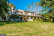 Photo of 8416 Grossnickle COURT, Walkersville, MD 21793 (MLS # MDFR255544)