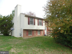 Photo of 793 Cromwell COURT, Frederick, MD 21701 (MLS # MDFR255564)