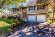 Photo of 308 Glade BOULEVARD, Walkersville, MD 21793 (MLS # MDFR255618)