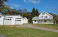 Photo of 13534 Wolfsville ROAD, Smithsburg, MD 21783 (MLS # MDFR255654)