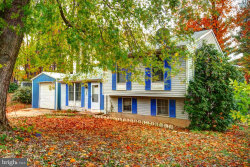 Photo of 10 Contour ROAD, Mount Airy, MD 21771 (MLS # MDFR255690)
