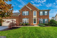 Photo of 14 Hollow Creek CIRCLE, Middletown, MD 21769 (MLS # MDFR255966)