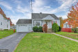 Photo of 46 Blue Ridge AVENUE, Thurmont, MD 21788 (MLS # MDFR255982)