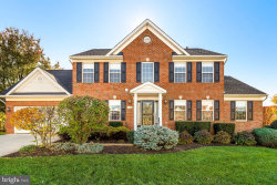 Photo of 4901 Caverness COURT, Frederick, MD 21703 (MLS # MDFR256026)