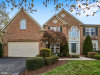 Photo of 15 Tobias RUN, Middletown, MD 21769 (MLS # MDFR256046)