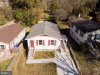 Photo of 403 E F STREET, Brunswick, MD 21716 (MLS # MDFR256112)