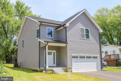 Photo of 105 Sunset AVENUE, Mount Airy, MD 21771 (MLS # MDFR256130)