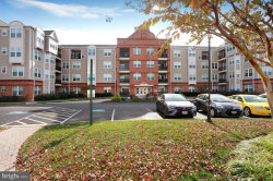Photo of 3030 Mill Island PARKWAY, Unit 205, Frederick, MD 21701 (MLS # MDFR256208)