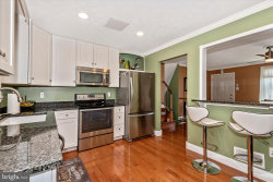 Photo of 106 West ROAD, Mount Airy, MD 21771 (MLS # MDFR256222)