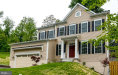 Photo of 6430 Lakeridge DRIVE, New Market, MD 21774 (MLS # MDFR256246)