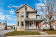 Photo of 140 Seton, Emmitsburg, MD 21727 (MLS # MDFR256262)