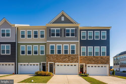 Photo of 4653 Calisto WAY, Frederick, MD 21703 (MLS # MDFR256266)