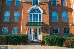 Photo of 2505 Coach House WAY, Unit 1D, Frederick, MD 21702 (MLS # MDFR256352)