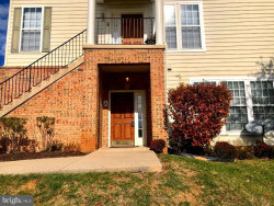 Photo of 6508 A Wiltshire DRIVE, Unit 103, Frederick, MD 21703 (MLS # MDFR256374)