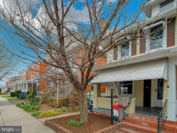 Photo of 614 Trail AVENUE, Frederick, MD 21701 (MLS # MDFR256424)
