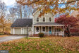 Photo of 6851 Whooping Crane WAY, New Market, MD 21774 (MLS # MDFR256426)