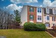 Photo of 215 W Manor COURT, Mount Airy, MD 21771 (MLS # MDFR256460)