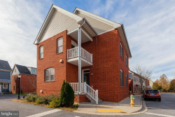 Photo of 20 Lord Nickens STREET, Frederick, MD 21701 (MLS # MDFR256558)