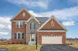 Photo of 8468 Pine Bluff, Frederick, MD 21704 (MLS # MDFR256626)