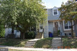Photo of 404 Megan COURT, Frederick, MD 21701 (MLS # MDFR256642)