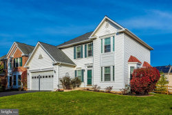 Photo of 1731 Algonquin ROAD, Frederick, MD 21701 (MLS # MDFR256710)